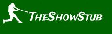 theshowstub国外金币销售系统