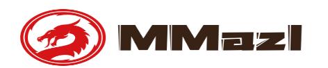 门户网站系统:MMazl