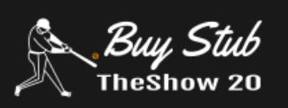 门户网站系统:buystub