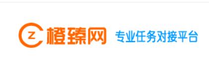 门户网站系统:橙臻网