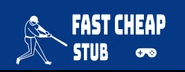 门户网站系统:Fastcheapstub