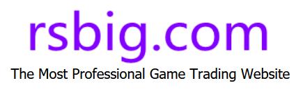 rsbig.com