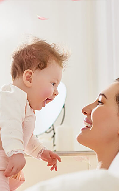 母婴电商平台