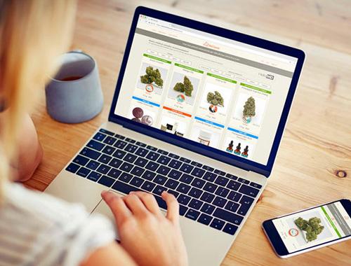 外贸定制化网络营销